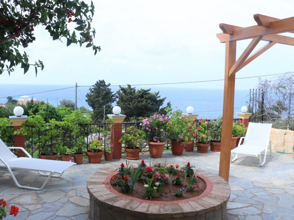 Ferienhaus Villa 108 (2294715), Kerkyra, Korfu, Ionische Inseln, Griechenland, Bild 7