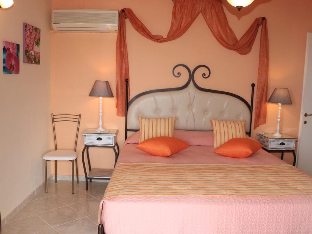 Ferienhaus Villa 108 (2294715), Kerkyra, Korfu, Ionische Inseln, Griechenland, Bild 9