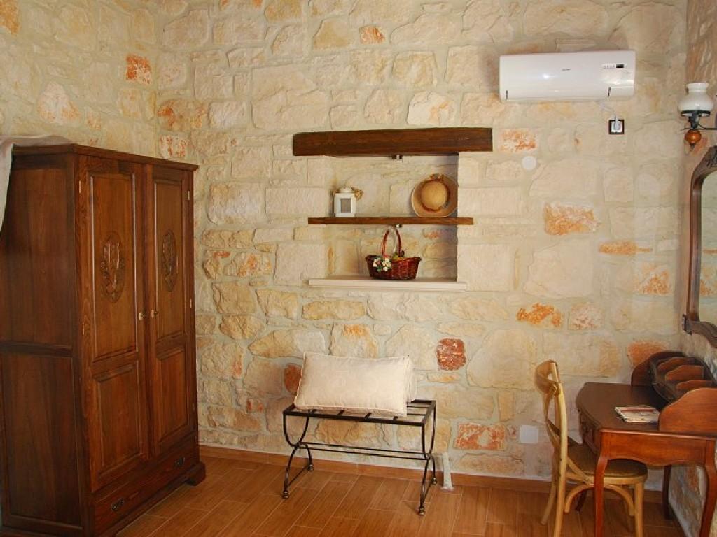 Holiday house Biskinis Houses Pigi  65m2 (1484632), Zakynthos, Zakynthos, Ionian Islands, Greece, picture 9