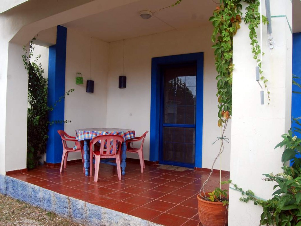Holiday house FERIENANLAGE BEATE APARTMENT (1022223), Agios Leon, Zakynthos, Ionian Islands, Greece, picture 2