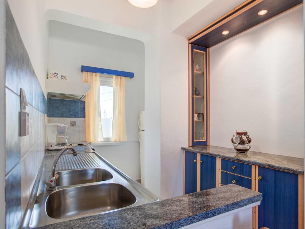Holiday apartment Sunny Crete Big Apartments (1726372), Makriyialos Kriti, Crete South Coast, Crete, Greece, picture 3