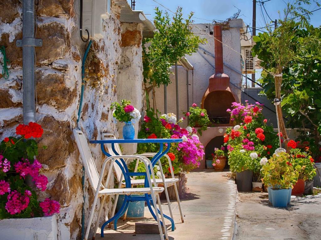 Holiday apartment Sunny Crete Big Apartments (1726372), Makriyialos Kriti, Crete South Coast, Crete, Greece, picture 5