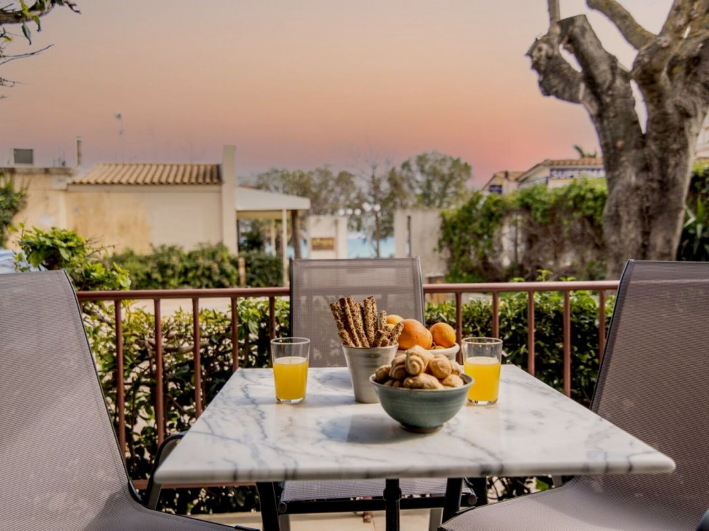 Holiday apartment LEMON  STANDART STUDIO (1041076), Agios Leon, Zakynthos, Ionian Islands, Greece, picture 3