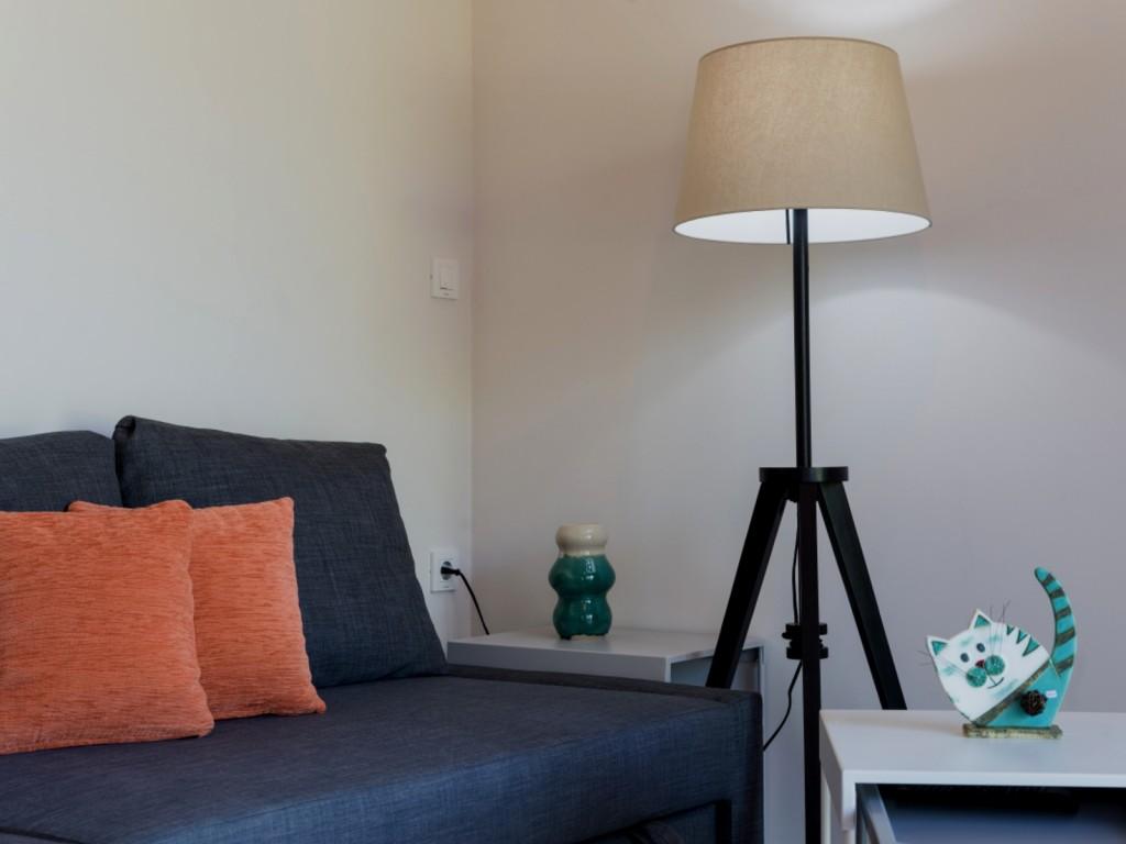 Holiday apartment LEMON   GARDEN BUNGALOWS (1041083), Agios Leon, Zakynthos, Ionian Islands, Greece, picture 10