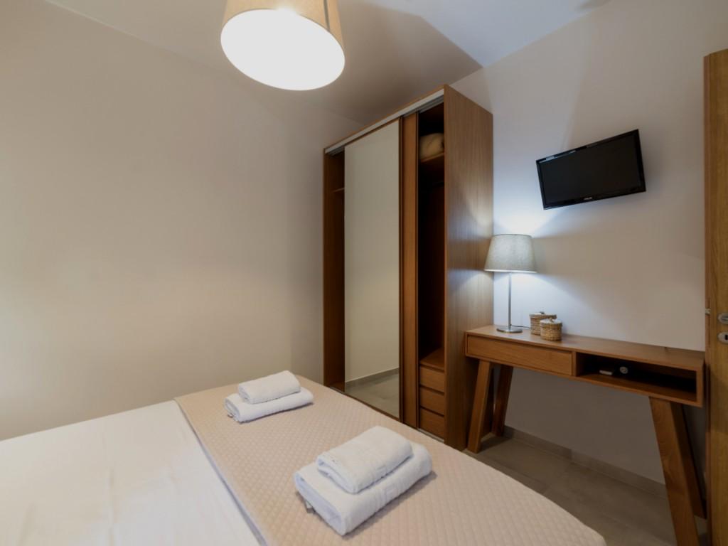 Holiday apartment LEMON   GARDEN BUNGALOWS (1041083), Agios Leon, Zakynthos, Ionian Islands, Greece, picture 4