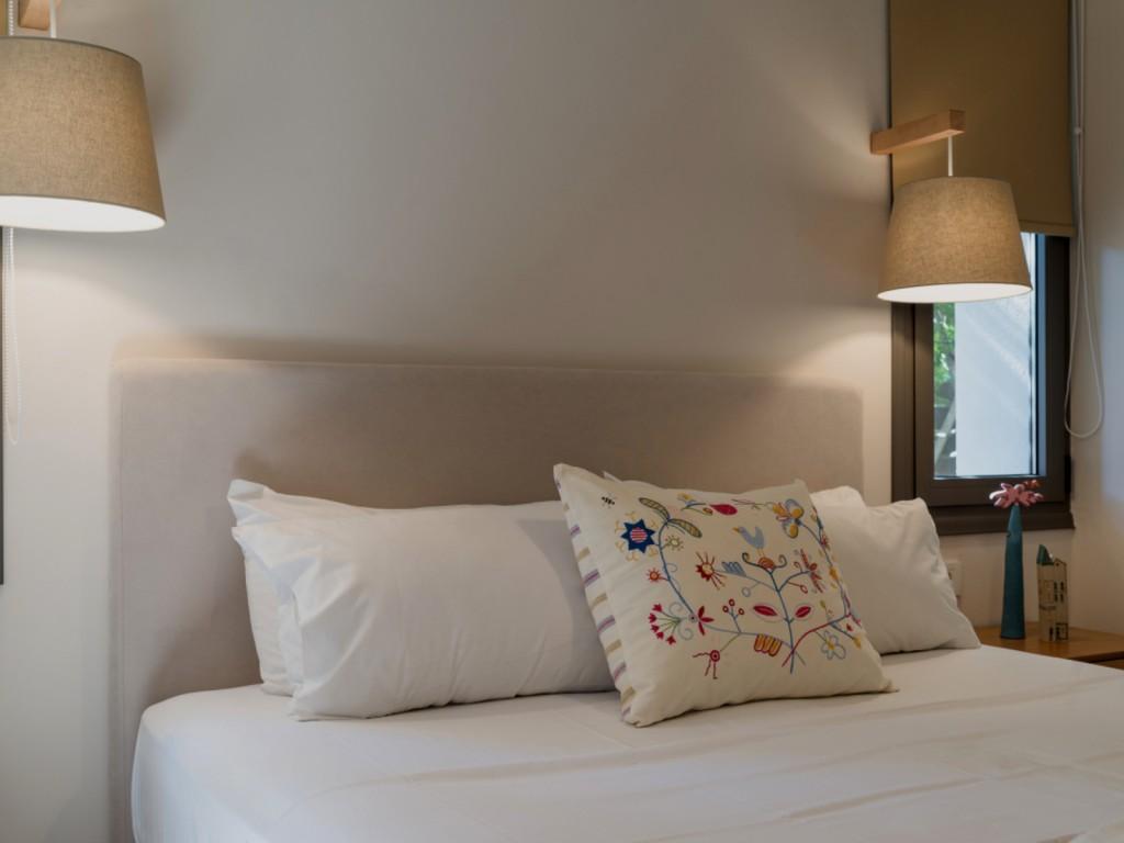 Holiday apartment LEMON   GARDEN BUNGALOWS (1041083), Agios Leon, Zakynthos, Ionian Islands, Greece, picture 5