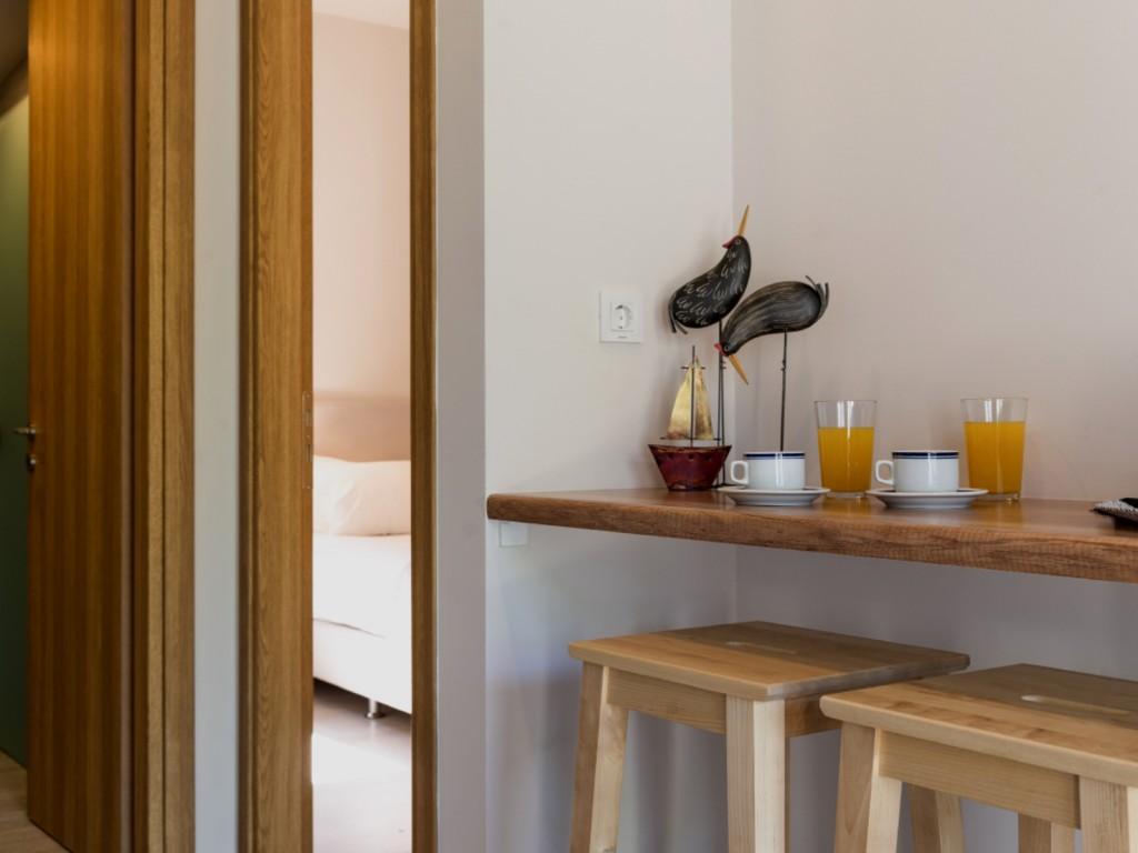 Holiday apartment LEMON   GARDEN BUNGALOWS (1041083), Agios Leon, Zakynthos, Ionian Islands, Greece, picture 8