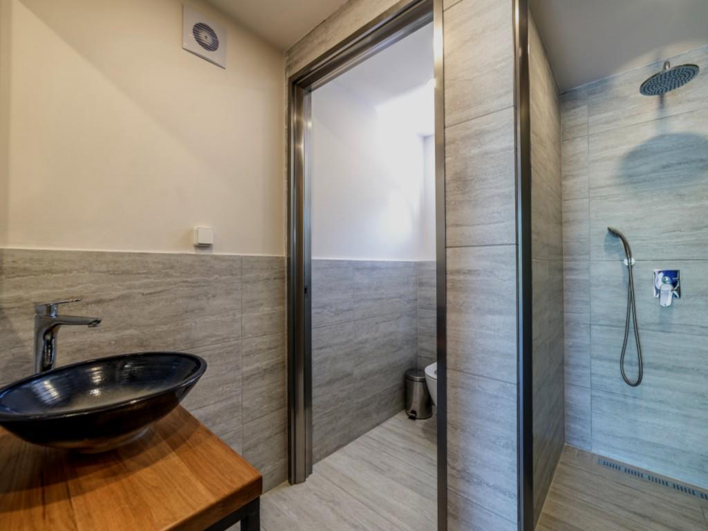 Holiday apartment LEMON   GARDEN BUNGALOWS (1041083), Agios Leon, Zakynthos, Ionian Islands, Greece, picture 9