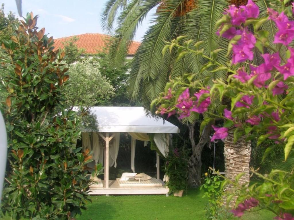 Holiday apartment Villa Nicole   2 Rooms Suite (982763), Thassos, Thassos, Aegean Islands, Greece, picture 15