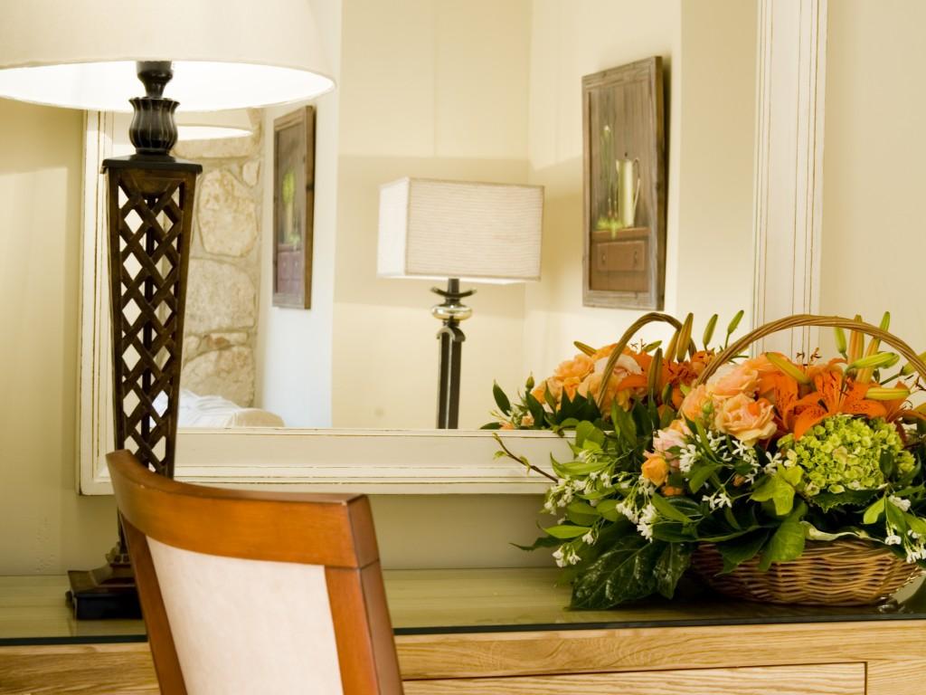 Holiday apartment Villa Nicole   2 Rooms Suite (982763), Thassos, Thassos, Aegean Islands, Greece, picture 19