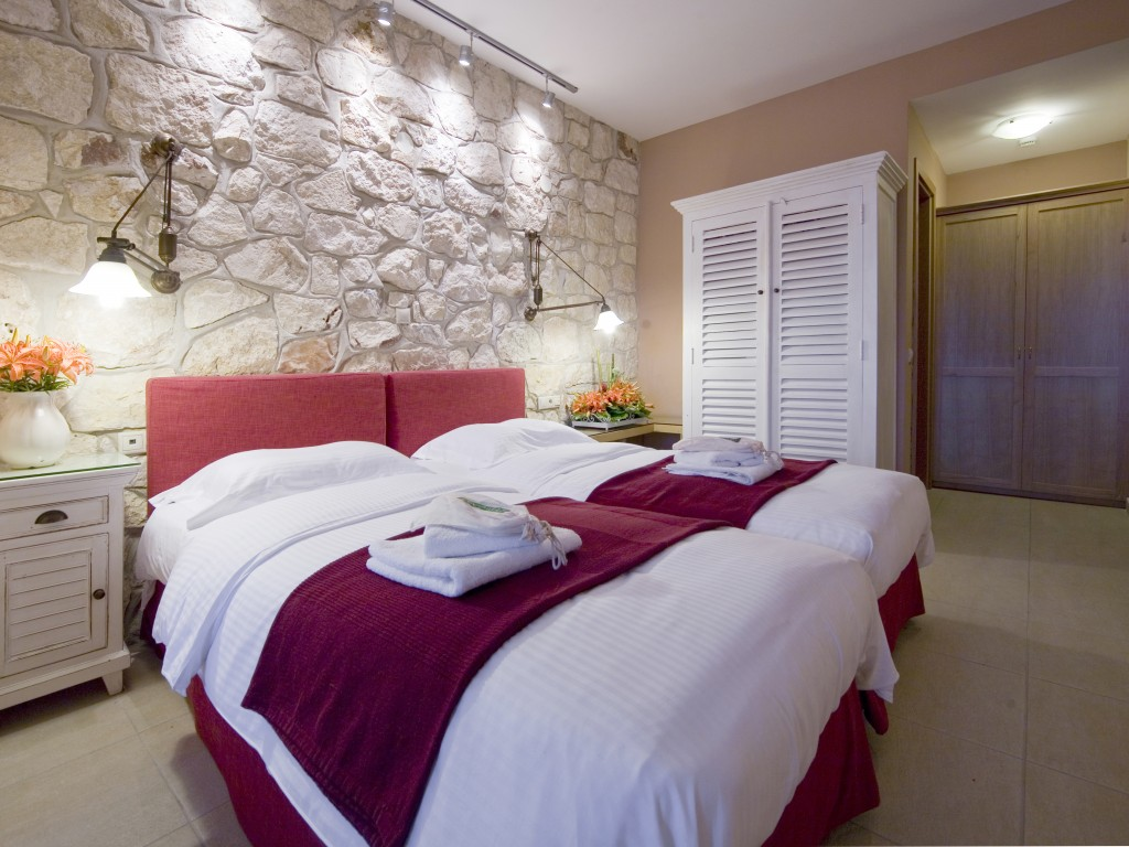 Holiday apartment Villa Nicole   2 Rooms Suite (982763), Thassos, Thassos, Aegean Islands, Greece, picture 20