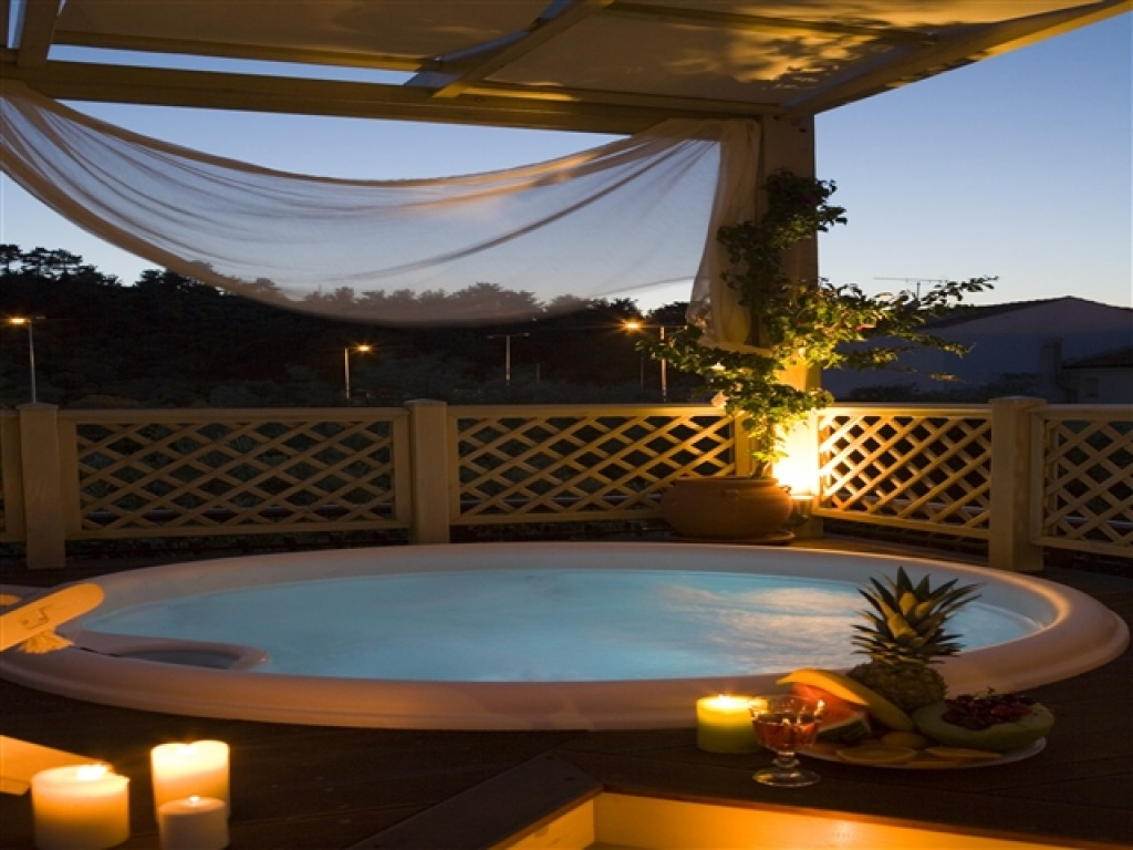 Holiday apartment Villa Nicole   2 Rooms Suite (982763), Thassos, Thassos, Aegean Islands, Greece, picture 3