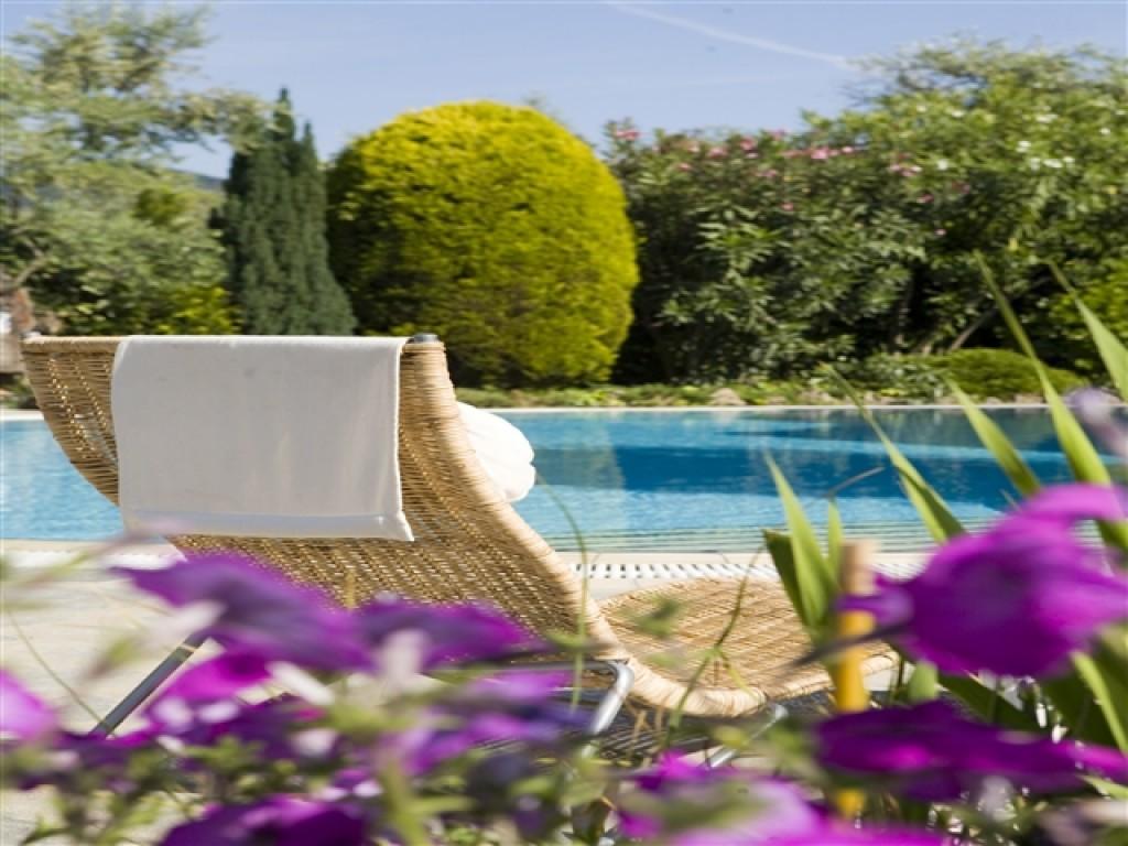 Holiday apartment Villa Nicole   2 Rooms Suite (982763), Thassos, Thassos, Aegean Islands, Greece, picture 6