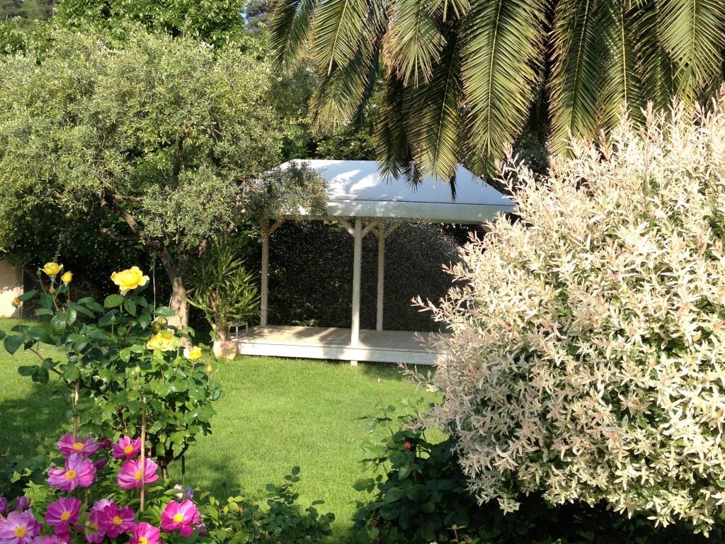 Holiday apartment Villa Nicole   2 Rooms Suite (982763), Thassos, Thassos, Aegean Islands, Greece, picture 8