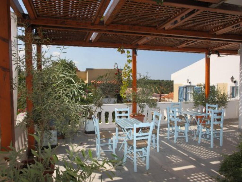 Ferienhaus Villa 249 (1705004), Loutra, Kreta Nordküste, Kreta, Griechenland, Bild 12