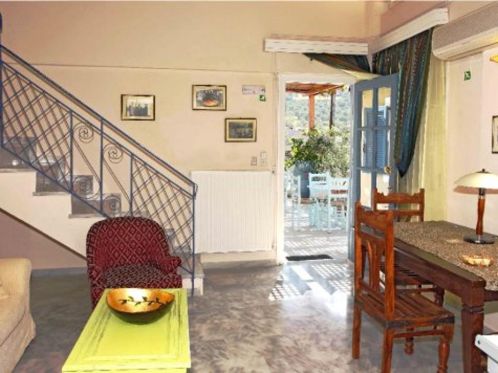 Ferienhaus Villa 249 (1705004), Loutra, Kreta Nordküste, Kreta, Griechenland, Bild 15