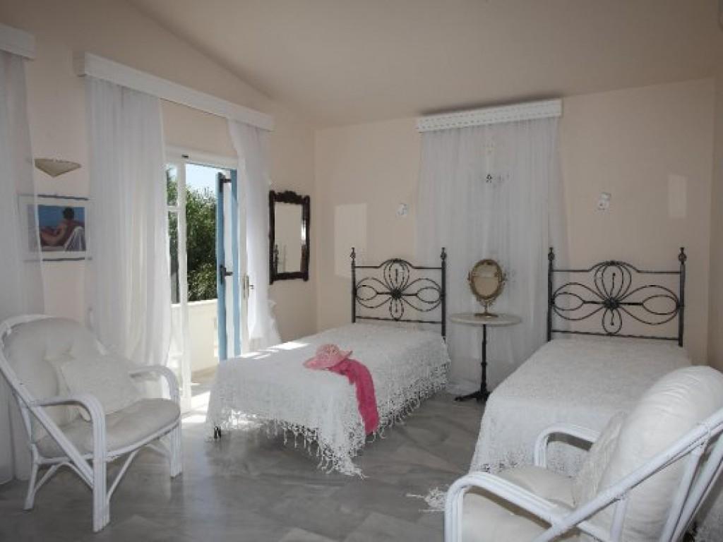 Ferienhaus Villa 249 (1705004), Loutra, Kreta Nordküste, Kreta, Griechenland, Bild 17