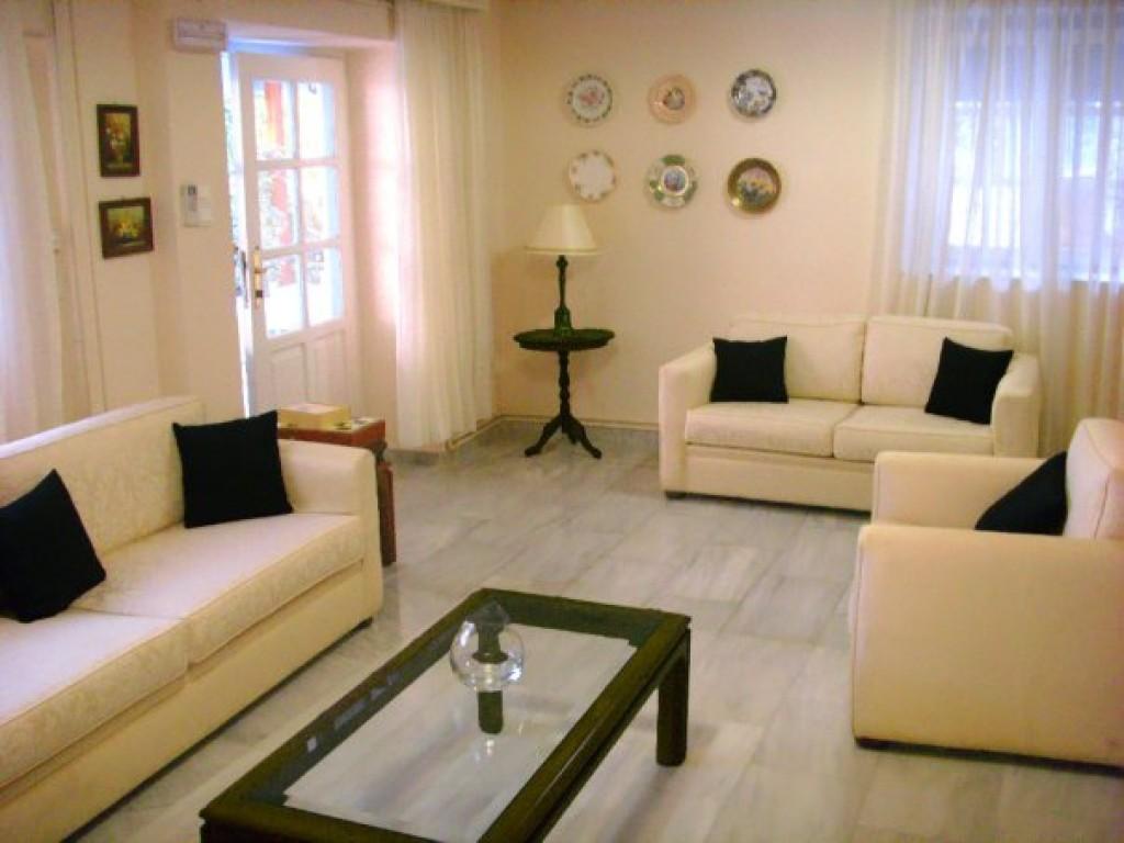 Ferienhaus Villa 249 (1705004), Loutra, Kreta Nordküste, Kreta, Griechenland, Bild 5