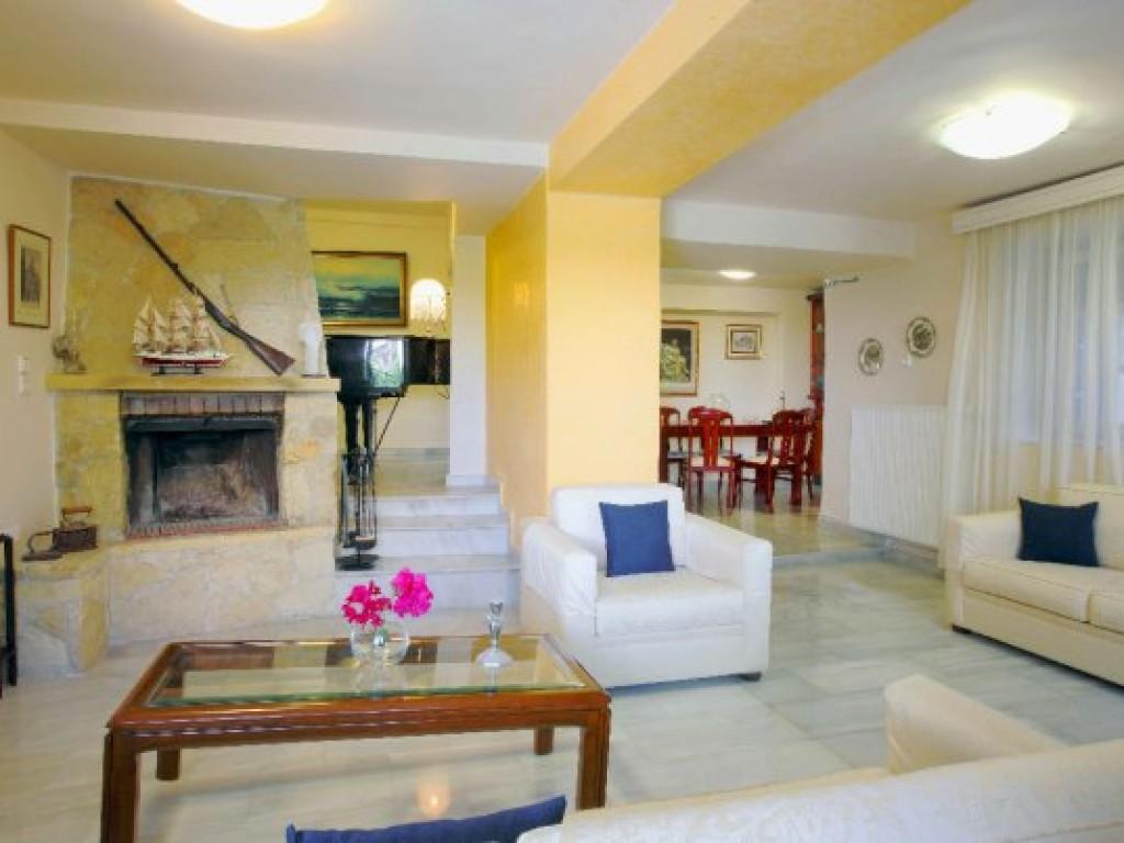 Ferienhaus Villa 249 (1705004), Loutra, Kreta Nordküste, Kreta, Griechenland, Bild 6