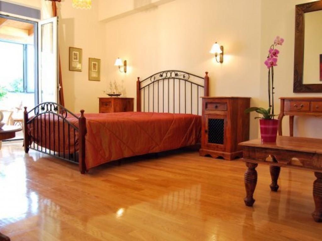 Ferienhaus Villa 249 (1705004), Loutra, Kreta Nordküste, Kreta, Griechenland, Bild 7