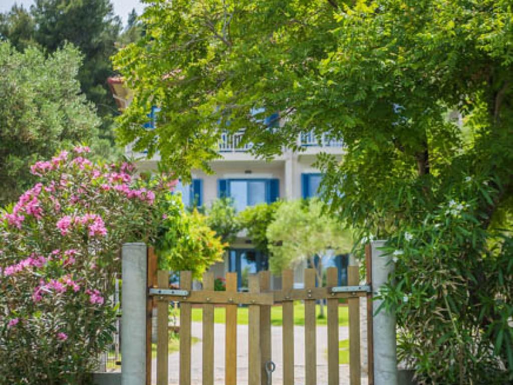 Appartement de vacances Studios Despina (1723842), Polichrono, Chalcidique, Macédoine, Grèce, image 12