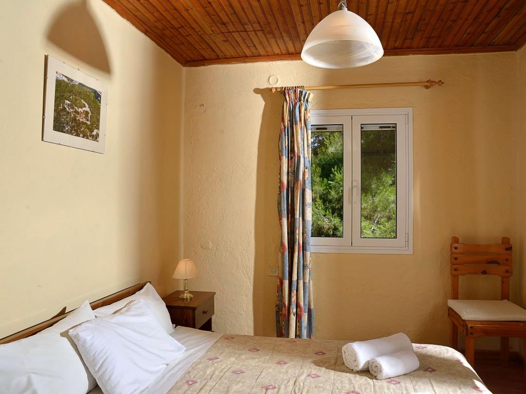 Ferienhaus Villa Violetta Antipaxos (2294778), Gaios, Paxos, Ionische Inseln, Griechenland, Bild 16