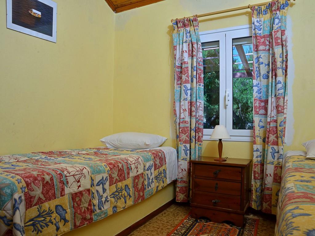 Ferienhaus Villa Violetta Antipaxos (2294778), Gaios, Paxos, Ionische Inseln, Griechenland, Bild 17