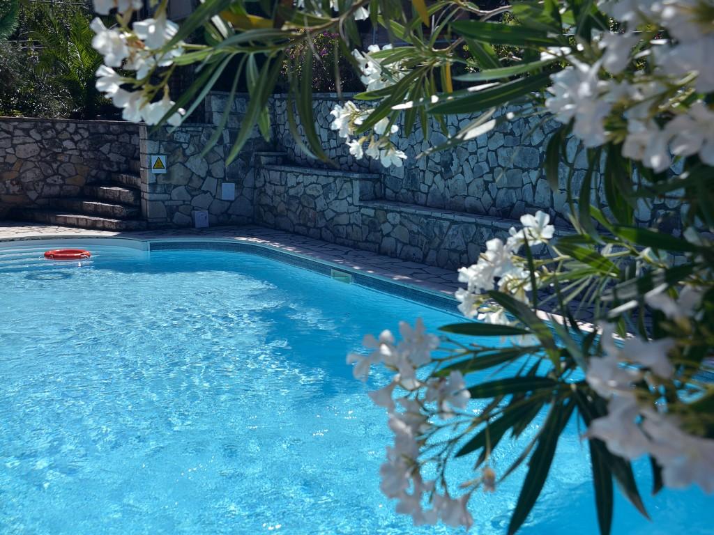 Ferienhaus Villa Violetta Antipaxos (2294778), Gaios, Paxos, Ionische Inseln, Griechenland, Bild 3