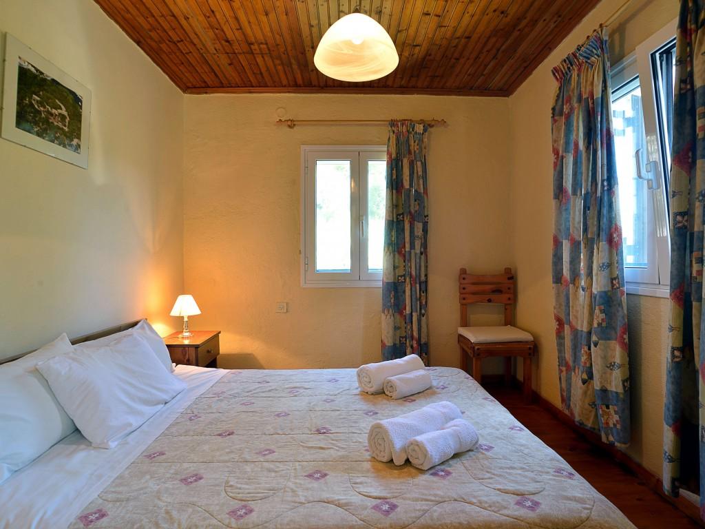 Ferienhaus Villa Violetta Antipaxos (2294778), Gaios, Paxos, Ionische Inseln, Griechenland, Bild 6