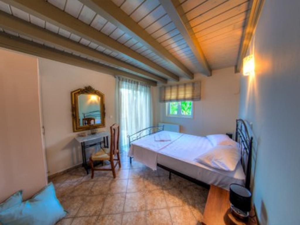 Holiday house Villa Laganas  355 (1900186), Zakynthos, Zakynthos, Ionian Islands, Greece, picture 17