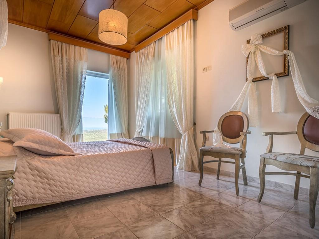 Holiday house IONIAN VILLA 387 (2003503), Zakynthos, Zakynthos, Ionian Islands, Greece, picture 19