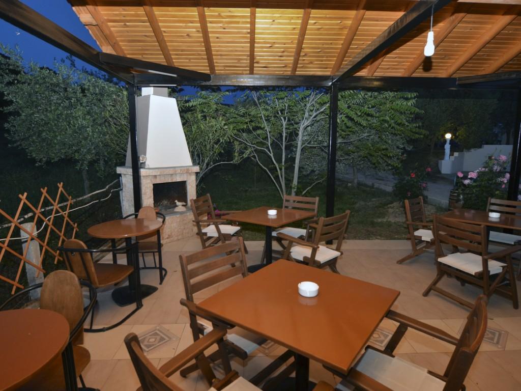 Ferienwohnung Potos Residence   Studio (982849), Potos, Thassos, Ägäische Inseln, Griechenland, Bild 5