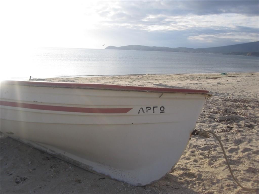 Ferienwohnung Potos Residence   Studio (982849), Potos, Thassos, Ägäische Inseln, Griechenland, Bild 6