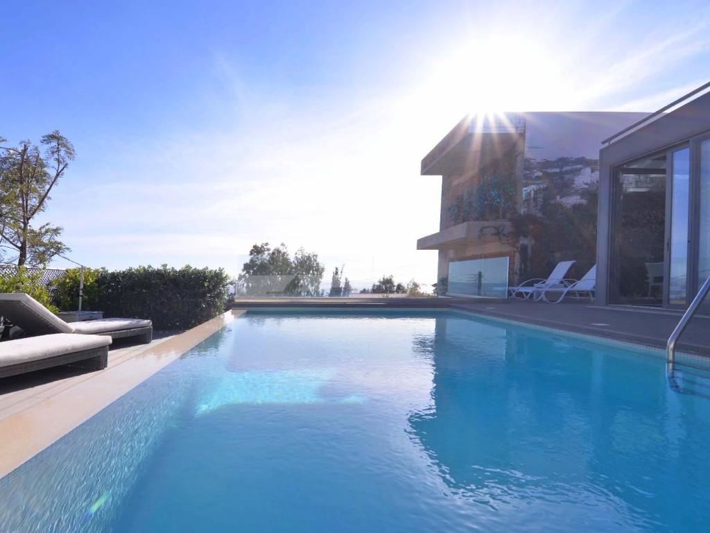 Holiday house Athina Villa 411 (2186287), Lagonísi, , Attica, Greece, picture 11