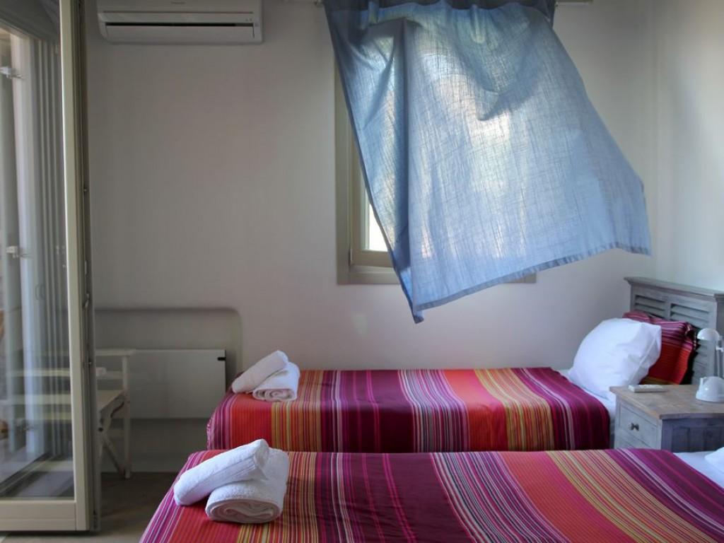 Holiday house Villa Miranda (2020612), Kalafatis, Mykonos, Cyclades, Greece, picture 26