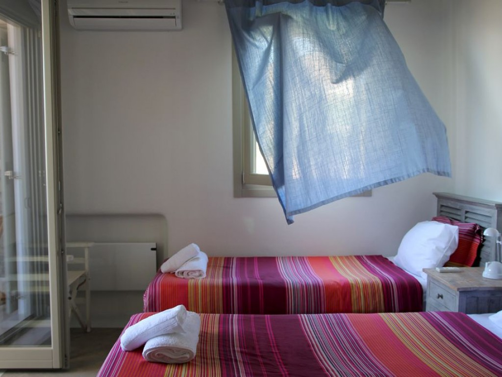 Ferienhaus Villa Miranda (2020612), Kalafatis, Mykonos, Kykladen, Griechenland, Bild 26