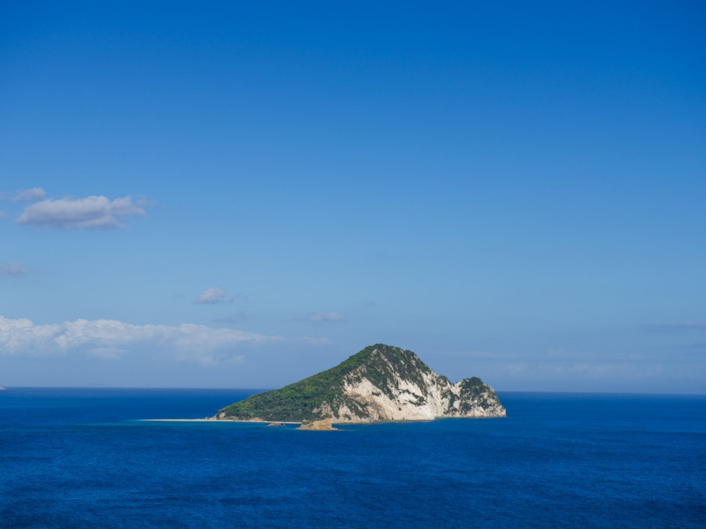Holiday house Tinas Villa (2026350), Kerion, Zakynthos, Ionian Islands, Greece, picture 18