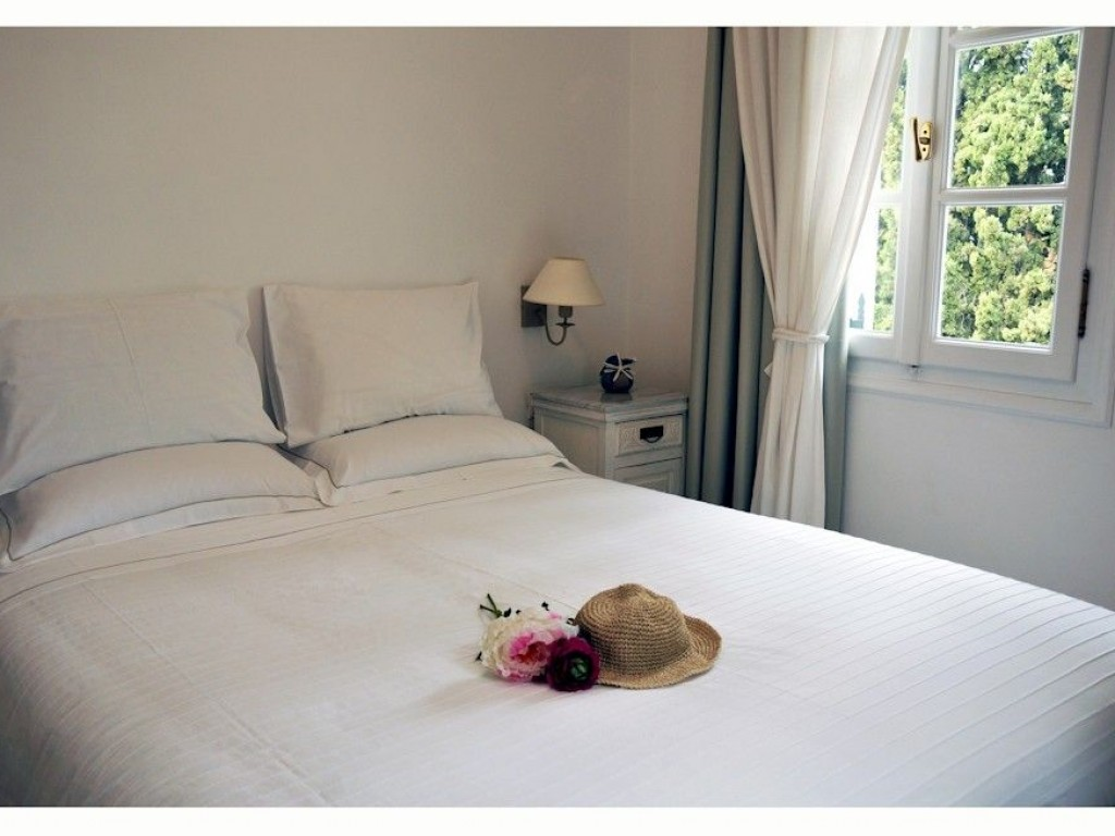 Holiday house Spetses Resort   Suite (2029664), Spetses, Saronic Islands, Attica, Greece, picture 10