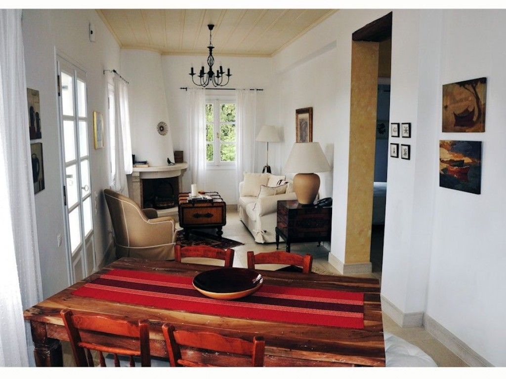 Holiday house Spetses Resort   Suite (2029664), Spetses, Saronic Islands, Attica, Greece, picture 7