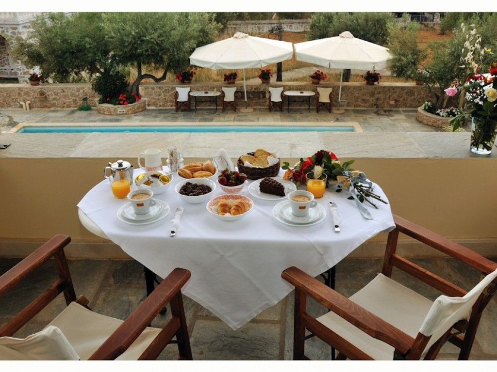 Holiday house Spetses Resort   Suite (2029664), Spetses, Saronic Islands, Attica, Greece, picture 9