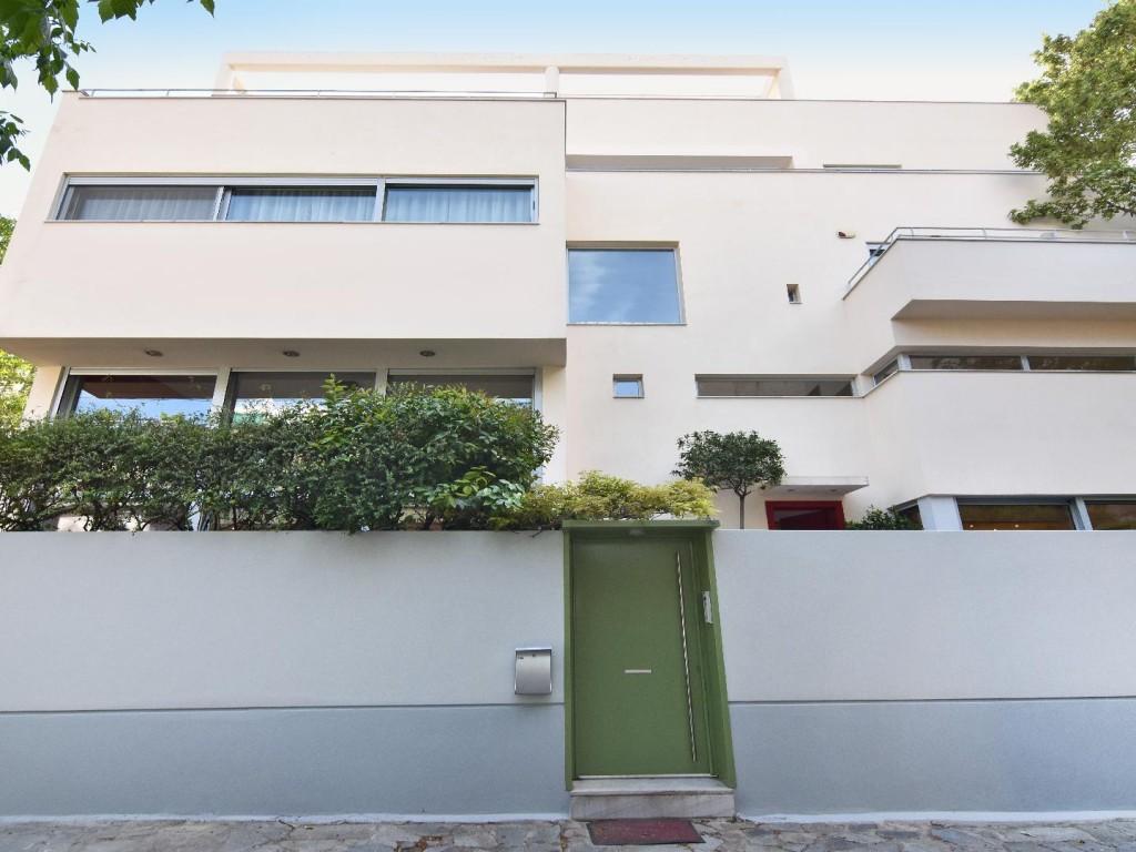 Holiday house Athen Villa Marylli (2195781), Athen, , Attica, Greece, picture 2