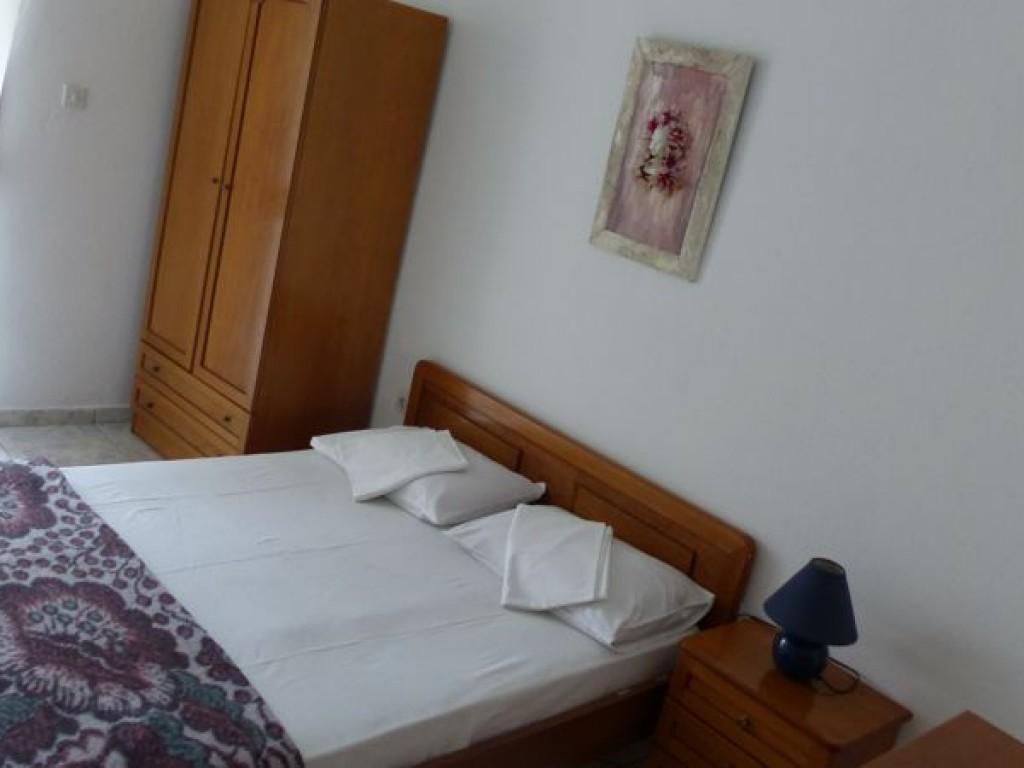 Appartement de vacances GEORGS APPARTMENTS  3 ROOMS (719224), Polichrono, Chalcidique, Macédoine, Grèce, image 5
