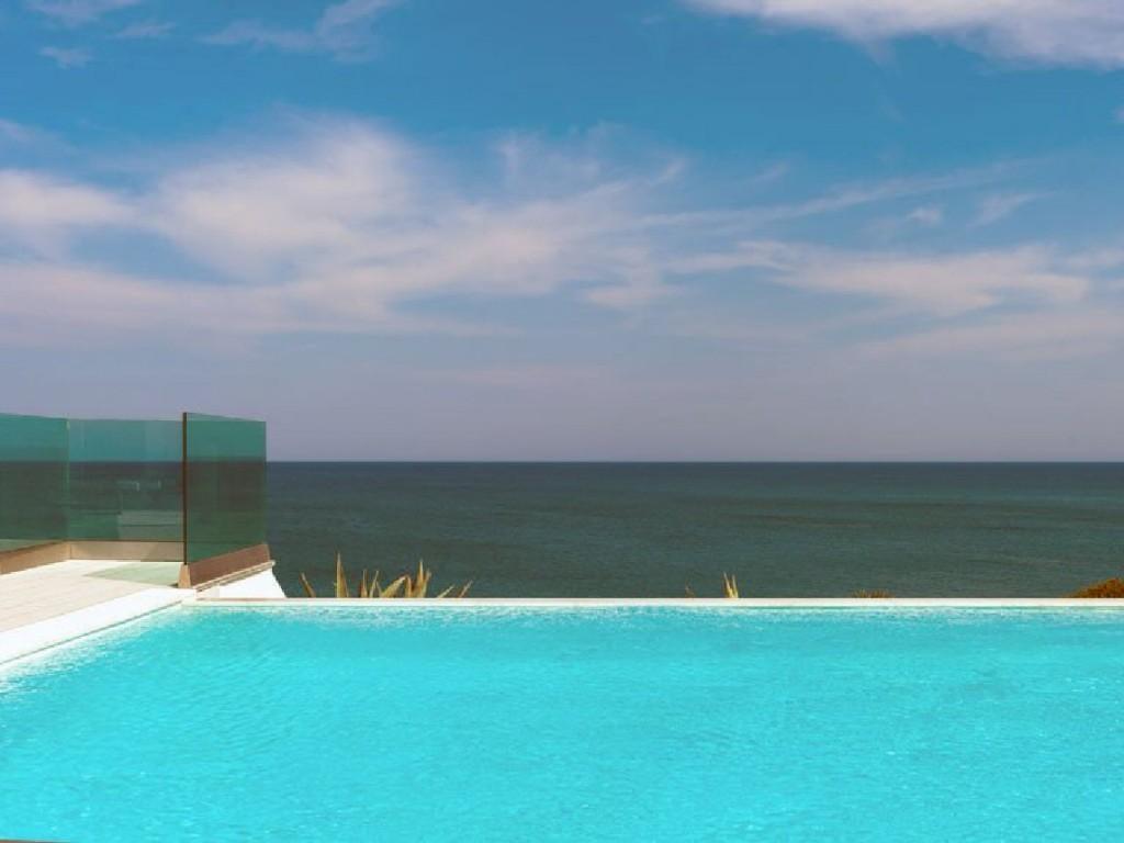 Ferienhaus Rhodos Seafront Whirlpool Villa  714 (2374873), Lachania, Rhodos, Dodekanes, Griechenland, Bild 20