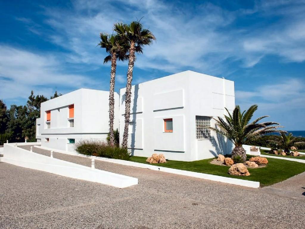 Ferienhaus Rhodos Seafront Whirlpool Villa  714 (2374873), Lachania, Rhodos, Dodekanes, Griechenland, Bild 23