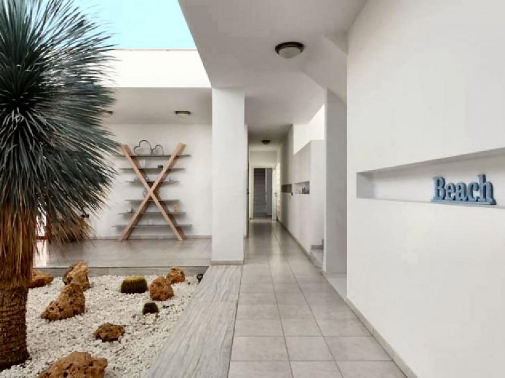Ferienhaus Rhodos Seafront Whirlpool Villa  714 (2374873), Lachania, Rhodos, Dodekanes, Griechenland, Bild 2