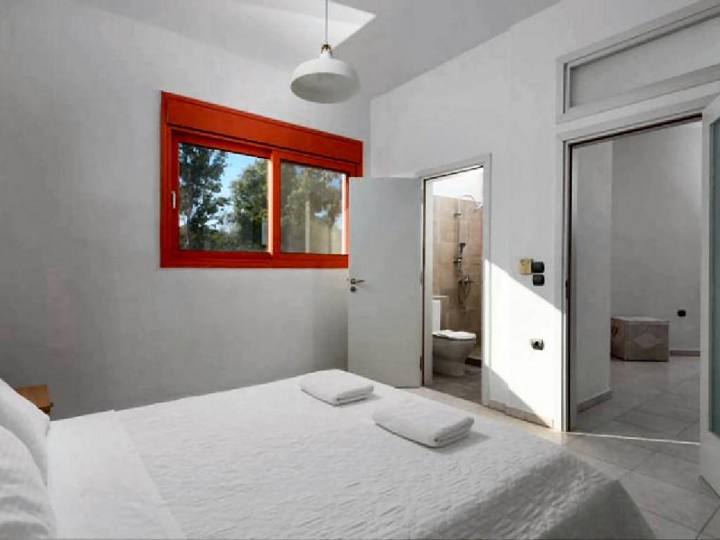 Ferienhaus Rhodos Seafront Whirlpool Villa  714 (2374873), Lachania, Rhodos, Dodekanes, Griechenland, Bild 9