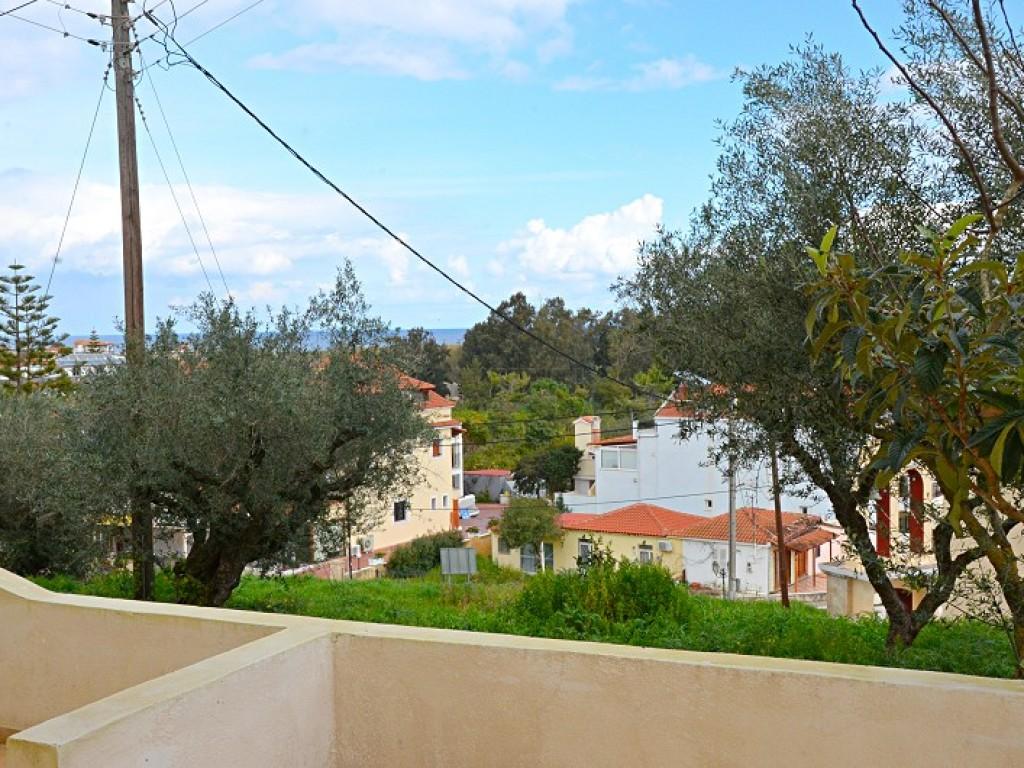 Zakynthos Studios in Tsilivi 716