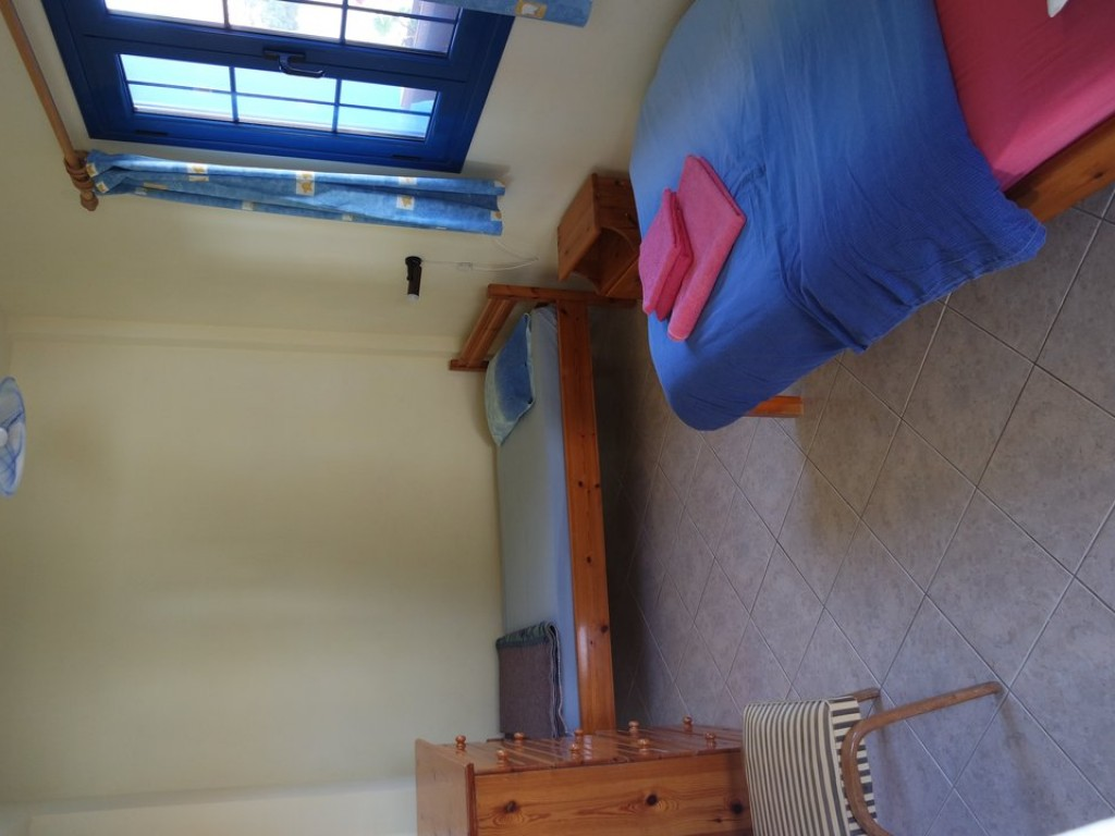 Holiday house FERIENANLAGE BEATE HAUS 1 2 4 (1022026), Agios Leon, Zakynthos, Ionian Islands, Greece, picture 13