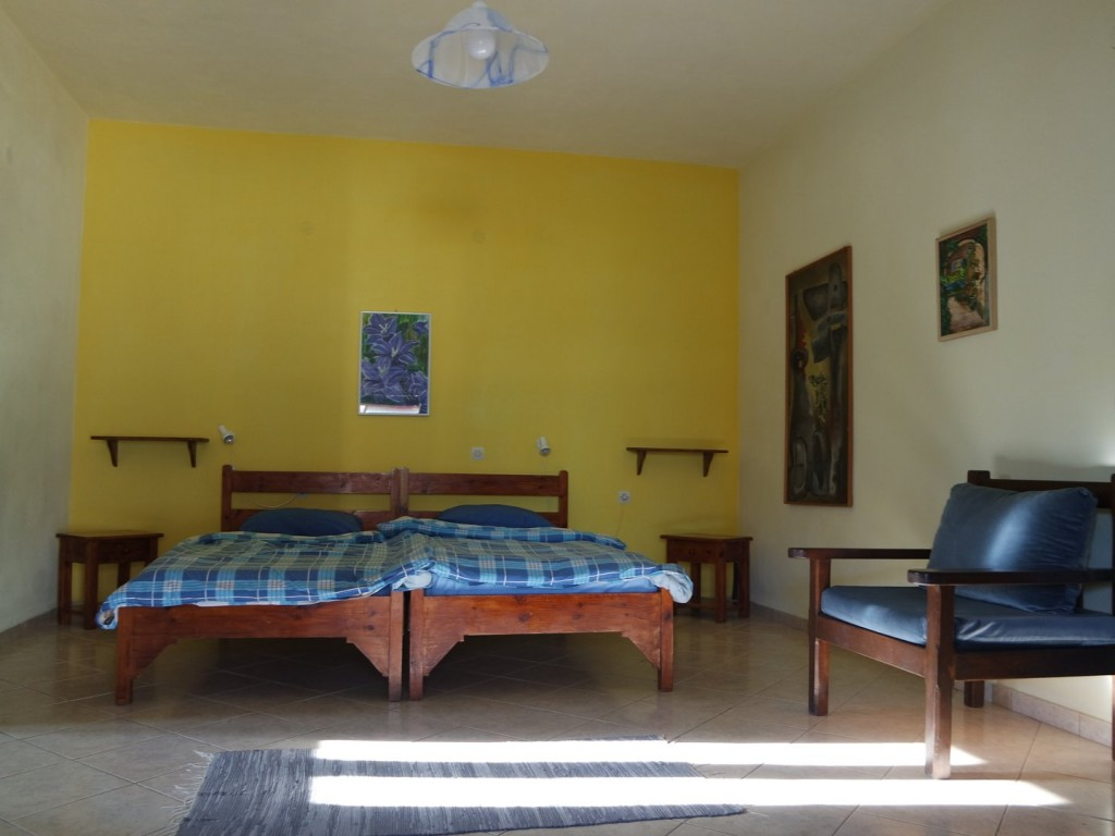 Holiday house FERIENANLAGE BEATE HAUS 1 2 4 (1022026), Agios Leon, Zakynthos, Ionian Islands, Greece, picture 14