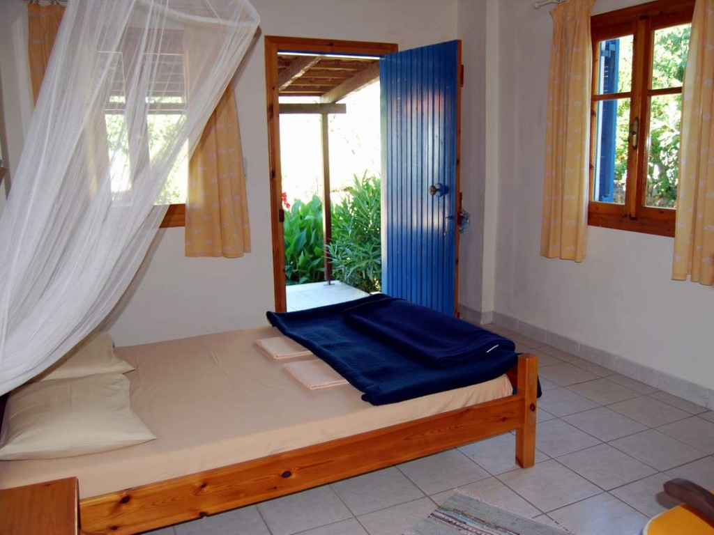 Holiday house FERIENANLAGE BEATE HAUS 1 2 4 (1022026), Agios Leon, Zakynthos, Ionian Islands, Greece, picture 3